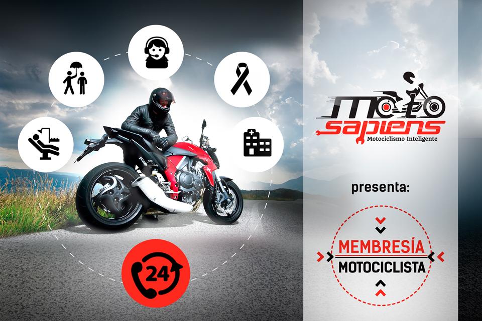 motosapiens_escuela-de-motos