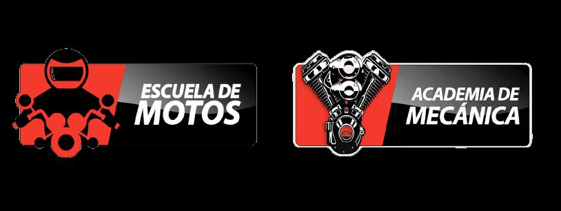 logos-pop-up